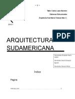 Arquitectura Sudamericana-final