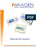 Manual Indicador KN