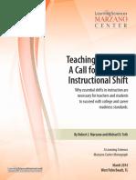 teaching-for-rigor-20140318