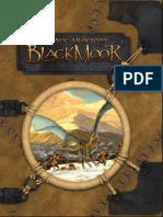 Dave Arneson's Blackmoor - Campaign Setting.pdf