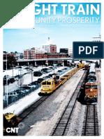 CNT FreightTraintoCommunityProsperity 0