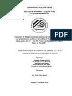 EVALUACION Y MITIGACION DE RIESGOS.docx