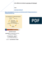 thrivingsociety-carlpurisima  2