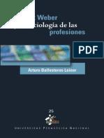 sociología de las profesiones_ballesteros.pdf