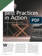 best-practices-in-action