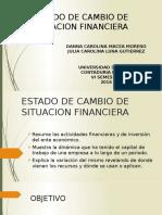 ESTADO DE CAMBIO DE SITUACION FINANCIERA.pptx