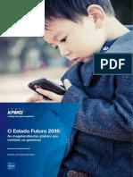 2 Megatendências 2030 KPMG.pdf