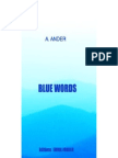 BlueWords(A.Ander)