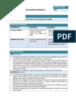 COM3_U1-SESION1.doc