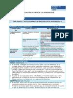 COM3_U1-SESION10.doc