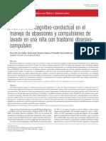 IntervencionCognitivoconductualEnElManejoDeObsesio-4742031.pdf