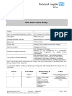 Risk Assessment Policy and Protocol.doc