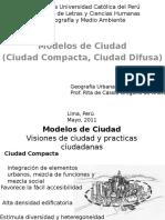 modelosdeciudad-110517115744-phpapp01