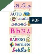 Maestra Primer Ciclo 199.pdf