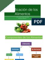 Clasificacio_n_de_Alimentos_PDF.pdf