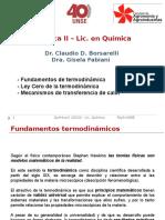 01-Q2-Termodinamica-Ley Cero y Transporte de Calor_CDB