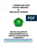 BUKU PRESTASI BTQ kls 3.pdf