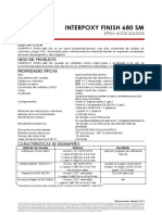 INTERPOXY FINISH 680 SM.pdf