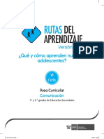 Ciclo VI  rutas de aprendizaje.pdf