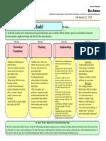 matrix-direct instruction model-2