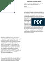 Melucci1999_AccionColectivaVidaCotidianaYDemocracia Versión folleto imprimible