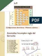 CLASE 9 QUIMICA  TECNICA.pdf