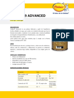 ft-viniltex-advanced.pdf