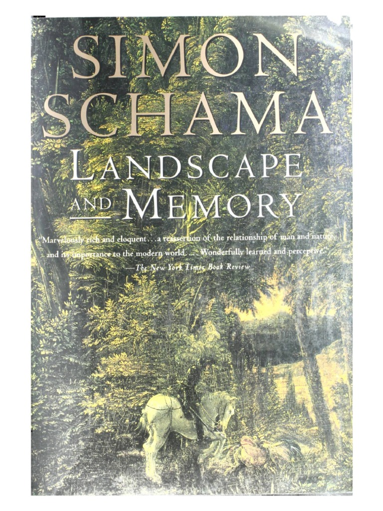 Simon schama landscape and memory vintage 1996 environmental simon schama landscape and memory vintage 1996 environmental history mythology fandeluxe Gallery