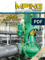 Modern Pumping - 052014