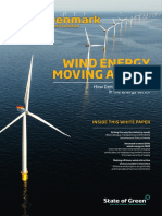 Wind Energy Moving Aheadpdf