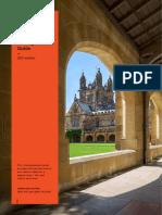 UG-Guide-2017.pdf