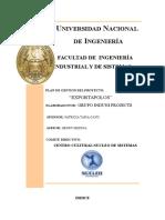 32402273 Proyecto vExportapolos Pmi Varios