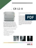 CR_12-X.pdf