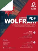 Wolframafiche-2