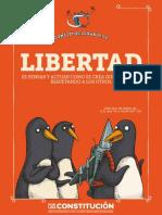 Afiches-Constitucionario