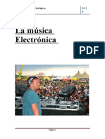 maredusmusicaelectro-100426192826-phpapp02