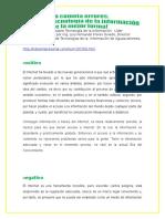 Artículo Sobre Tecnología de La Información-3