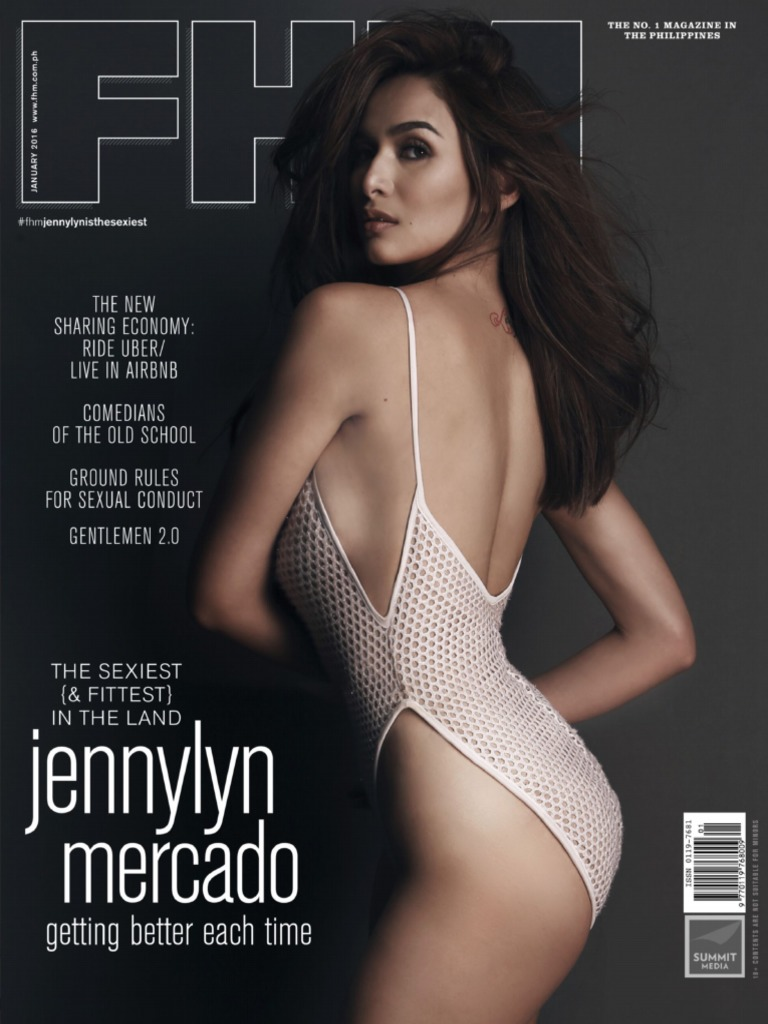 Erotica FHM Official Calendar naked (31 photos), Topless, Is a cute, Instagram, see through 2006