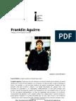 Privadoentrevistas Franklin Aguirre