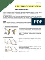introduccion+a+la+robotica+industrial