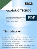 GLOSARIO TÉCNICO_Macarena Currin Navarrete.pptx