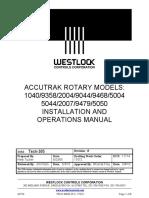9479 Inst Manual