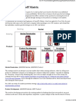 Coca-Cola_ Ansoff Matrix _ the Marketing Agenda.pdf