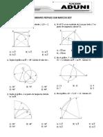 143SEMINARIO DE GEOMETRIA Repas BCF.pdf