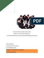 Manual Liderazgo.pdf