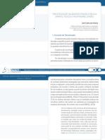 a1_m04_s03_l19 - Terceirização.pdf
