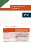 3-y-4-medio-textos-literarios-y-no-literarios.pdf