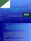 Pro Yec epistemologiaCentro