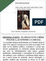 siglo XVII.pptx
