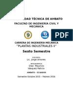 Tipos de Empresas, Estructuras Organica, Funcional y Economica
